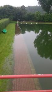 2014 Hochwasser 02