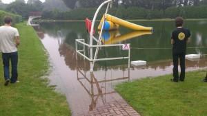 2014 Hochwasser 03